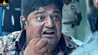 Maa Ka Laadla Movie Scenes   Akbar Bin Tabar Giving Training to Beggars   2019 Latest Movie Comedy
