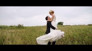 Алексей и Татьяна // Свадебный клип