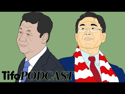 China's Football Investment Boom & Southampton | Whiteboard Extra (Podcast)