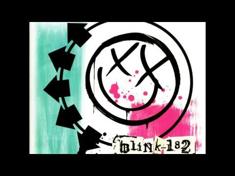 blink182  stockholm syndrome with intro