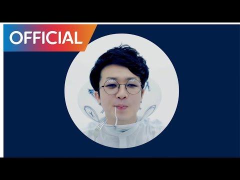 고고스타 고고스타 (GOGOSTAR) - 망가진 밤 (Broken Night) MV