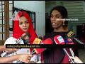 Transgender students joins Kozhikode Malabar Christian college for Higher education