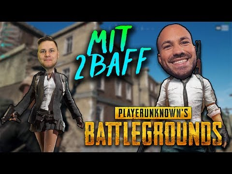 PUBG mit 2Bough - Musik heißt SIEG ! - Stream Twitch Highlight Edit Gameplay Deutsch
