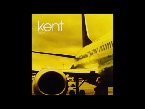 Kent - Isola [English | Full Album]