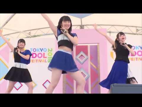 ONEPIXCEL『 LAGRIMA』Live 2018 ★ Dragon Ball Super ☆ Ed 11