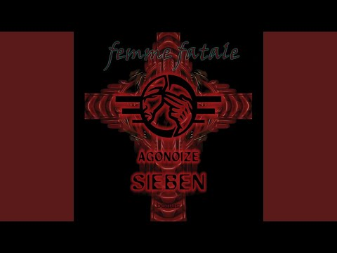 Femme Fatale (Pour Toi Remix by Adkey)