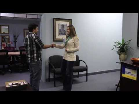 Solutions Recovery, Inc. - The Solutions Wellness Campus