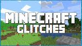 Minecraft Glitches - A History (2009 - 2019) - DPadGamer