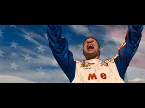 we-belong,-talladega-nights