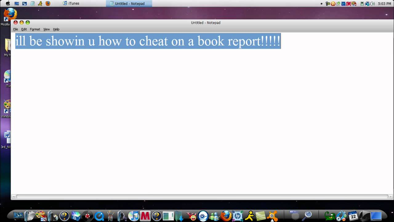 websites to cheat on book reports 02092018 how to cheat on a book report this is how you can get a good grade on your tough book report your teacher gave you to do that will take forever here's.