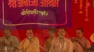 JAY JAY AMBA JAY MAA AMBA DEVI DEEPAK || DEVOTIONAL SONG || T Series Gujarati