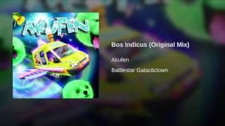 Bos Indicus (Original Mix)