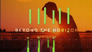 【Epic Emotional Piano Music】Last Piece - Beyond the Horizon 12