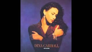Dina Carroll - Hold on