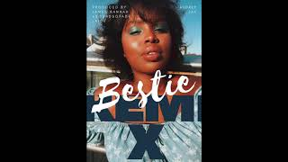 Abochi Bestie remix - Audrey Jay    Produced By James Bannah