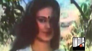 talash of arun govil deepika chikhalia ram and sita of ramayan part 5