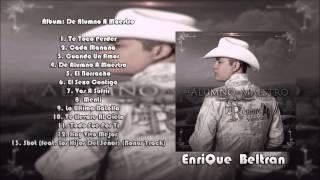 "Remmy Valenzuela - De Alumno A Maestro (disco completo) ""2014"""