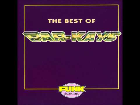 Certified True -  The Bar kays