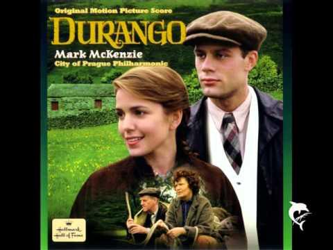 Durango - Mark McKenzie - The Journey Begins