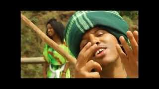 Ethiopia - Beweketu Sewmehon - Gusem Gusem - (Official Music Video) - New Ethiopian Music 2015