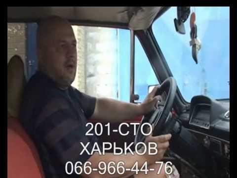 Ручное управление авто для
