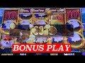 Graton casino 🎰 and resort review - YouTube