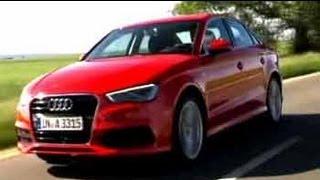 Video Audi A3 heads for India download MP3, 3GP, MP4, WEBM, AVI, FLV Juli 2018