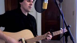 Katy Perry - Thinking of You (cover)
