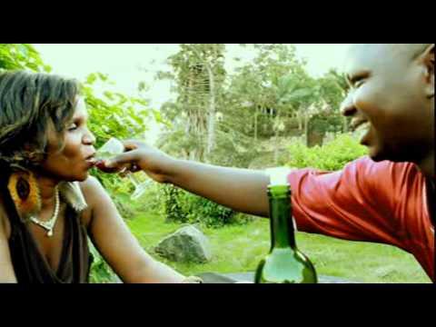 Taaka ebwoni lyasunjuchu samia ugandan new music 2014