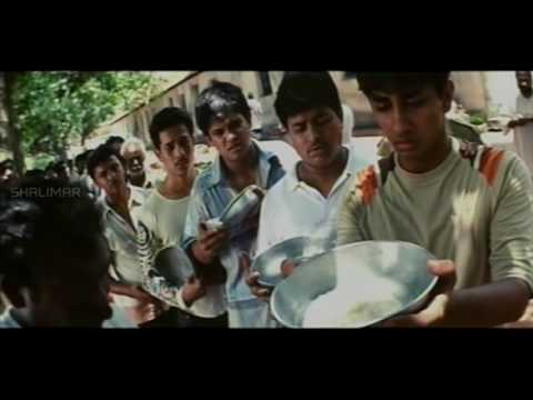 Jail song Cut - Boys Movie telugu