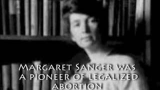 How Does Planned Parenthood Celebrate Black History Month? Anti-Abortion Pro-Life Video