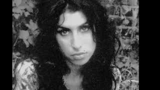 Amy Winehouse ...  Dinah Washington ----  (What a Difference a Day Made)...