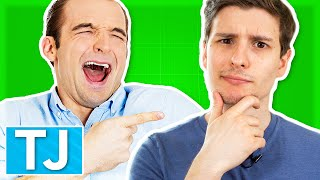 WORST APARTMENT IDEAS EVER - Your Dumb Comments