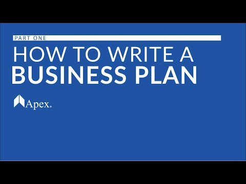 part-one:-how-to-write-a-business-plan-for-your-trucking-company