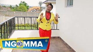 Gambar cover Ngai uyu by Muthoni wa Nyaga (Official video)
