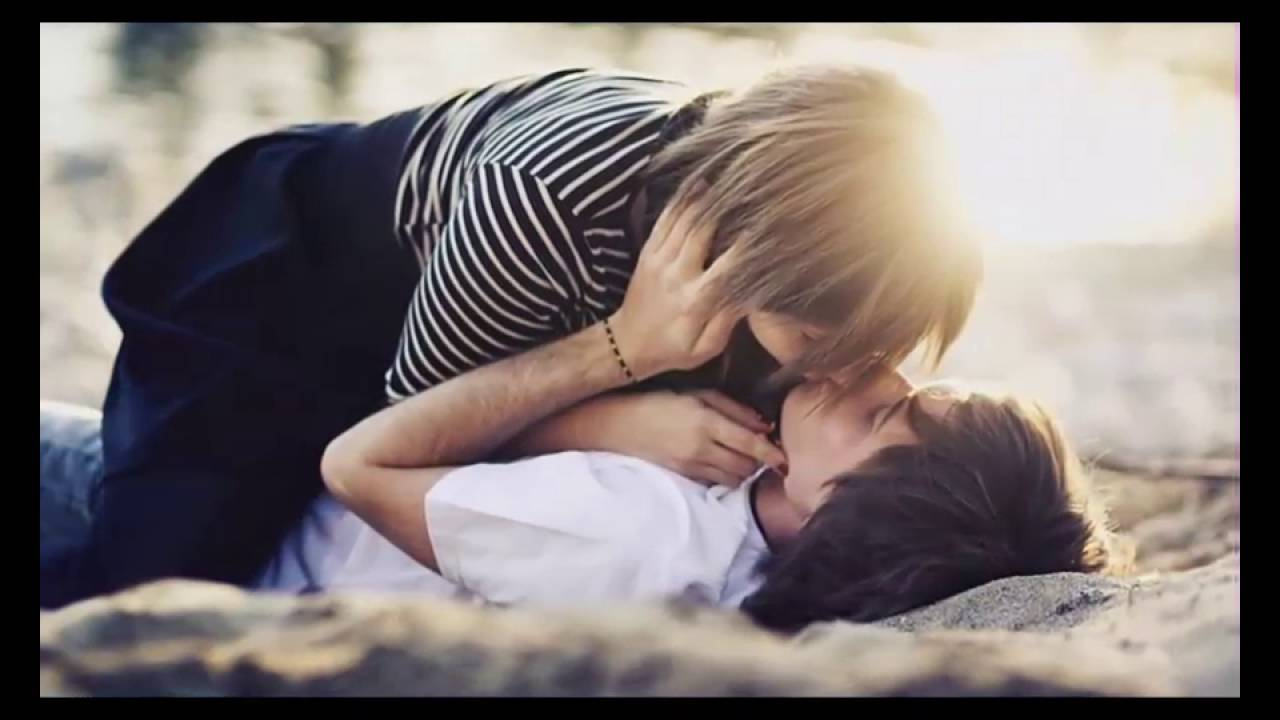 happy kiss day wishes for girlfriend