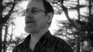 Erik Davis - Gnosticism and Gnosis