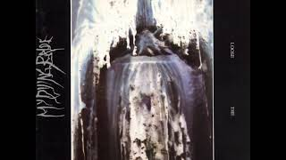 My Dying Bride - Turn Loose The Swans [Full Album]