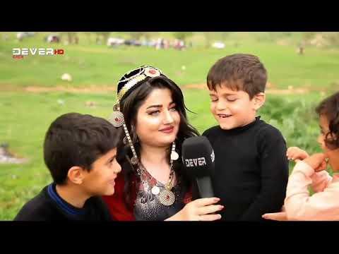 Download #Stranet kurdi / سترانێت كوردى