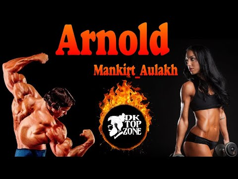 arnold-:-mankirt-aulakh-(3d-bass-remix-video)-nav-sandhu-|-dktopzone-|-latest-punjabi-songs-2019