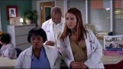Grey's Anatomy - Funny Addison