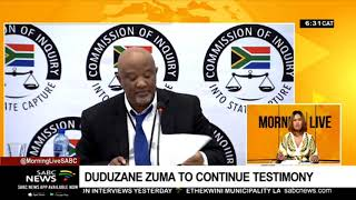 #SABCNews AM Headlines | Tuesday, 08 October 2019