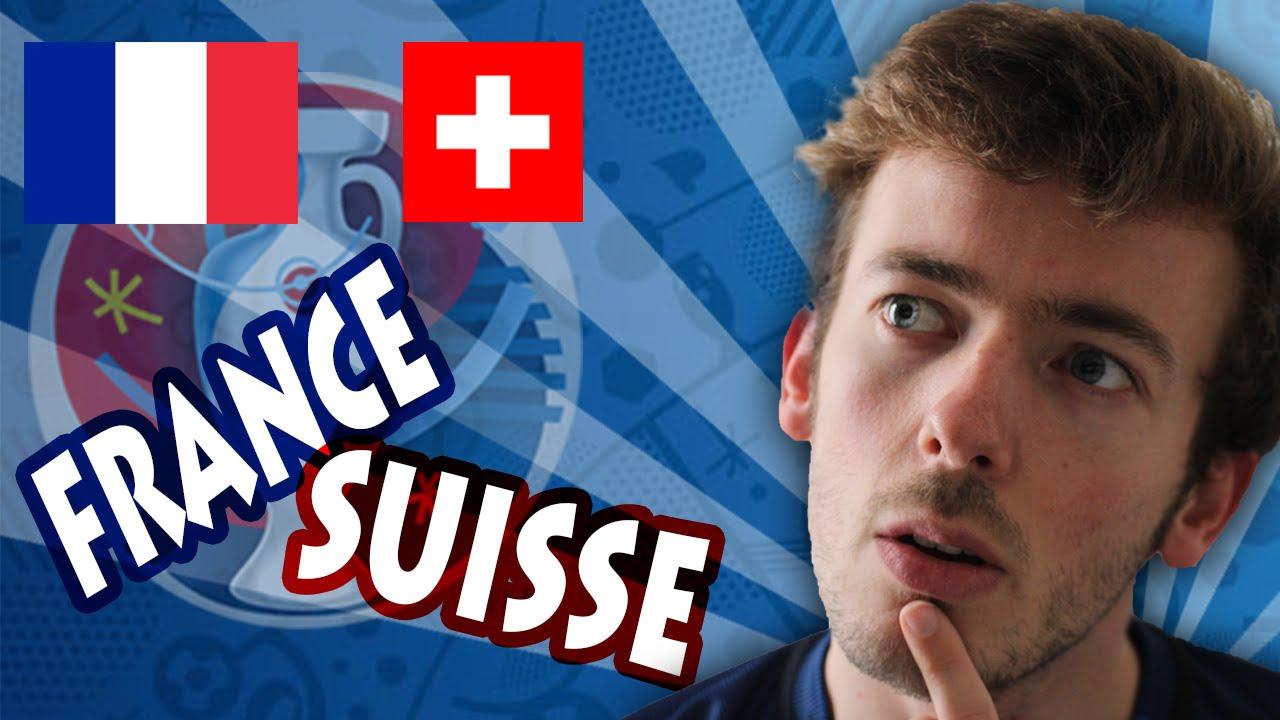 Pari Sportif Suisse