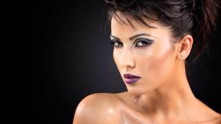 Ada feat. David Deejay - Energya Sensual(DanceFM remix)