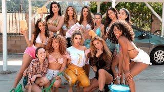 Download I'm in a Sorority? | Lele Pons Mp3 and Videos