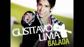 Gusttavo Lima - Balada Boa Instrumental