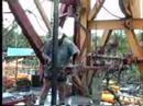 Oil & Gas Drilling P.N.G. Part 3
