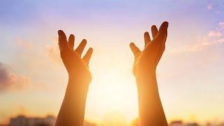 Sonda o Bogu na meetYT 5
