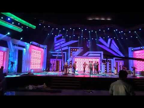 Dada Giri grand finale services in kolkata