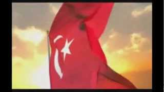 Alay Marsi - MTP Resimi